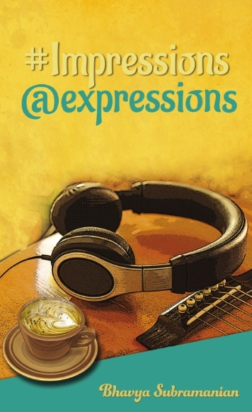 #Impressions@expressions