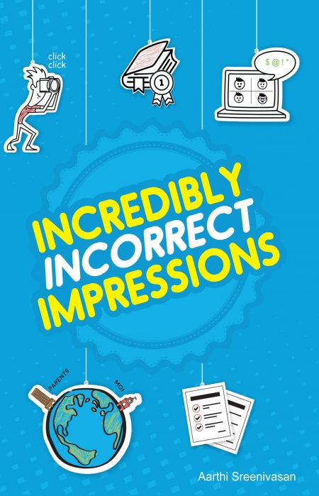 Incredibly Incorrect Impressions