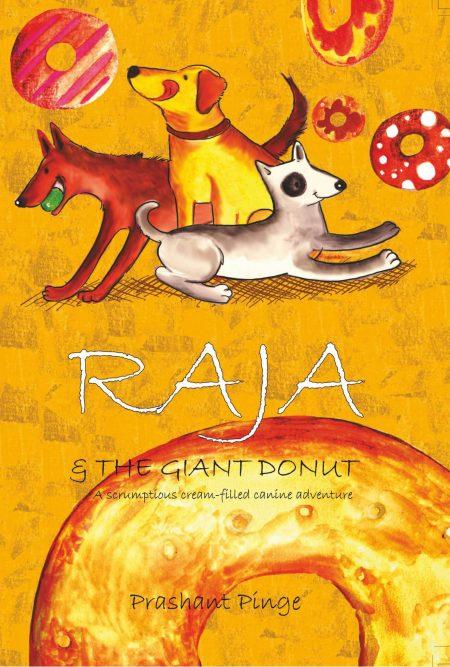 Raja - Online Book