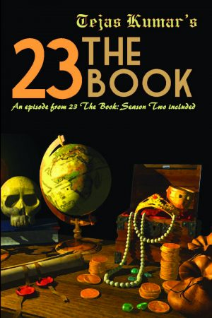 23 THE BOOK - Online Book