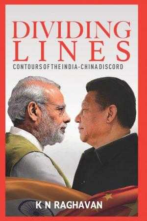 Dividing Lines - K.N Raghavan