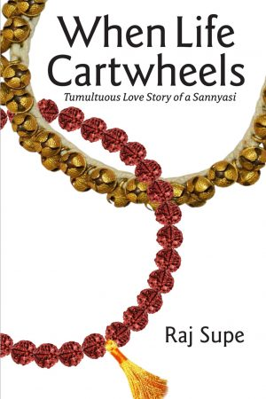 When Life Cartwheels - Raj Supe