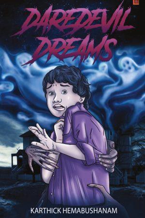 Daredevil Dreams