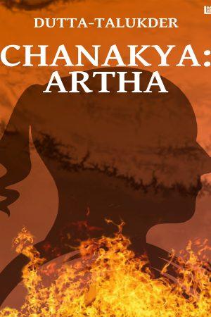 Chanakya: Artha