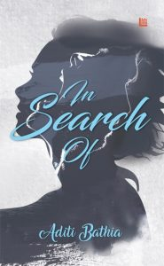 In The Search Of - Online Book
